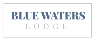 Bed and Breakfast in Paington Blue Waters Lodge
